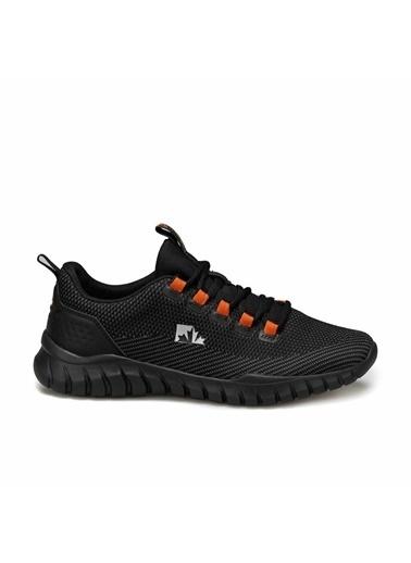 Lumberjack Sneakers Renkli